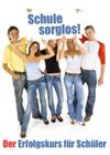 Schulesorglos_logo_hq