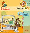 Internetabc_web