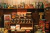 Kramladen_wwwseelenfarbende