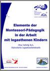 Montessorimini