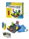 Tipover_1